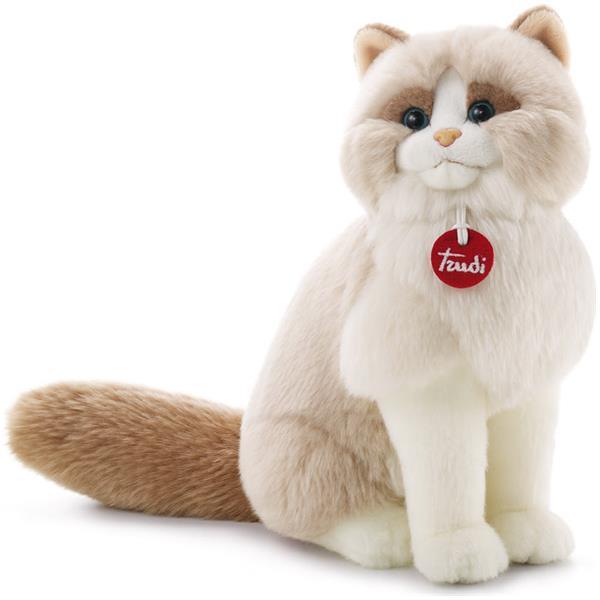 Pisica Clodine 34 cm Pisica Clodine 34 c