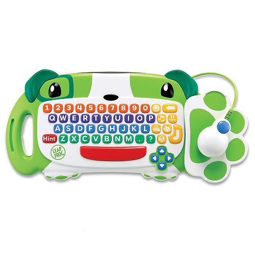 Primul Meu Computer ClickStart