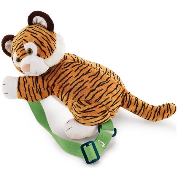 Rucsac copii Tiger