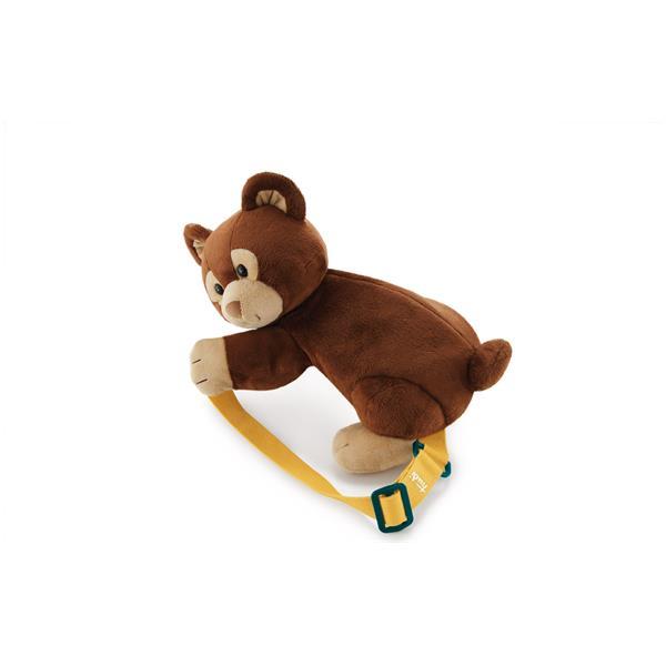 Rucsac copii Urs