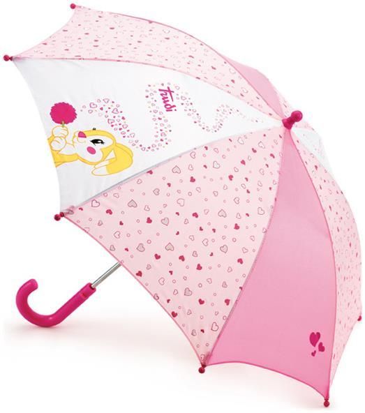Set ploaie umbrela + poncho