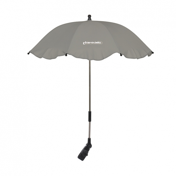 Umbreluta parasolara Chipolino pentru ca