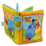 Carte de plus Winnie the Pooh