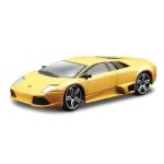 Lamborghini Murcielago LP 640 1:43
