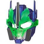 Masca Transformers Optimus Prime