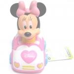 Masinuta Disney Minnie Mouse