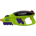 Pistol apa Gremlin - Buzzbee