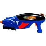 Pistol apa Shark - Buzzbee