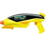 Pistol apa Viper - Buzzbee