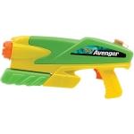 Pistol cu apa Avenger - Buzzbee