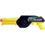 istol cu apa Gargoyle - Buzzbee