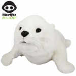 Seal Alive - Wow Wee