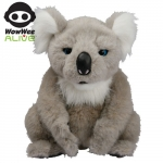 Animalut interactiv Koala Alive - Wow Wee
