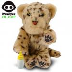 Mini Leopard - Wow Wee