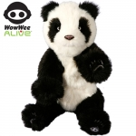 Panda Alive - Wow Wee