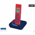 Telefon dect  Spider Man DP170SP