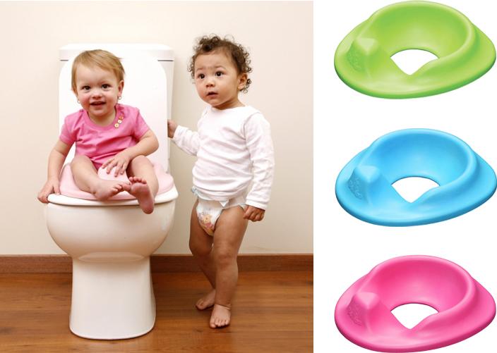 Adaptor toaleta Bumbo