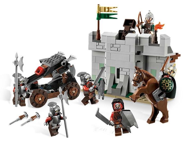 Armata Uruk-hai