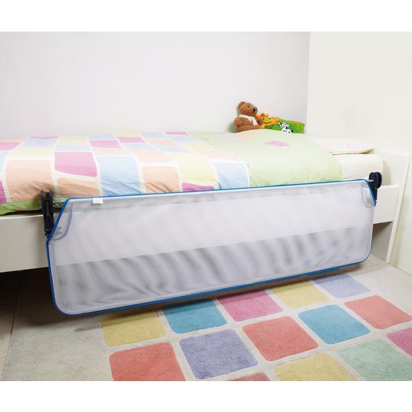 Bara de protectie pentru pat 90 cm Safety