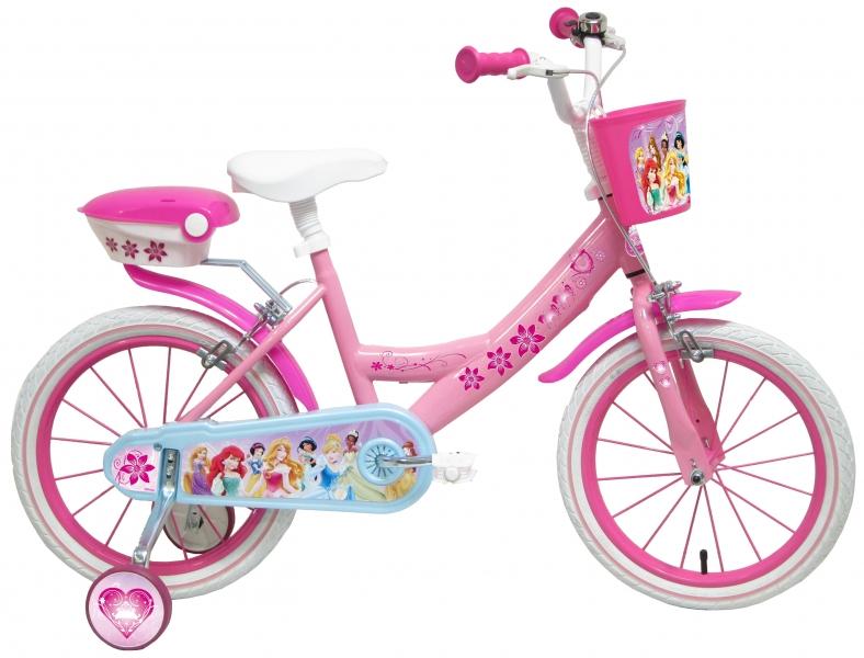 Bicicleta Denver Disney Princess 16 inch