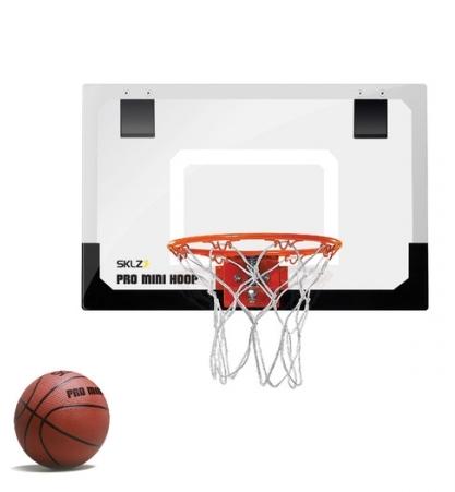 Cos de baschet Pro Mini Hoop