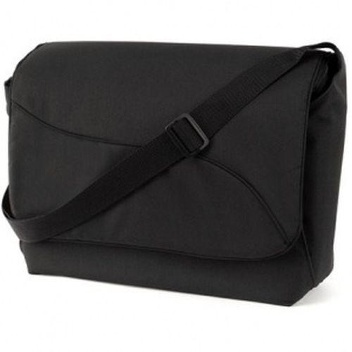Geanta pentru accesorii Mode Noir