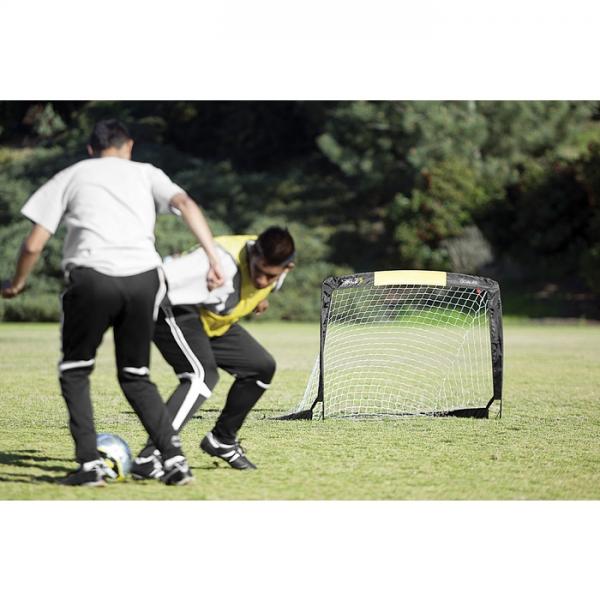Mini poarta de fotbal Goal EE