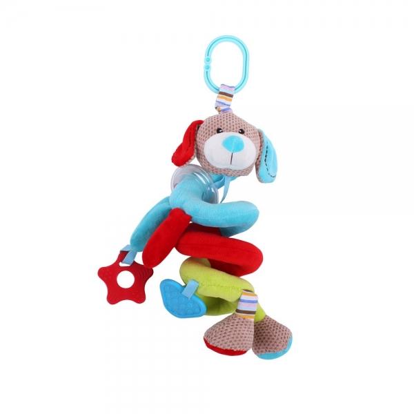 BigJigs Toys Jucarie spirala – Bruno