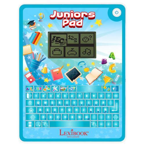 Juniors Pad