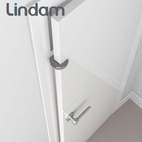 Opritor pentru usa Xtraguard Lindam