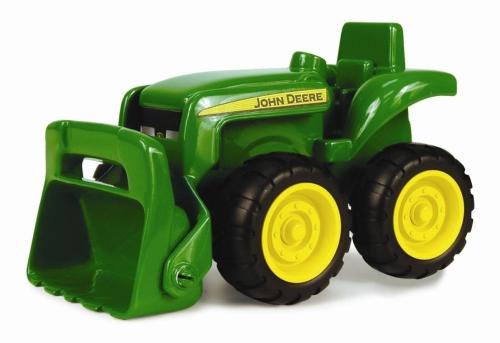 Mini TractorJD