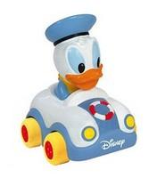 Masinuta Disney Donald