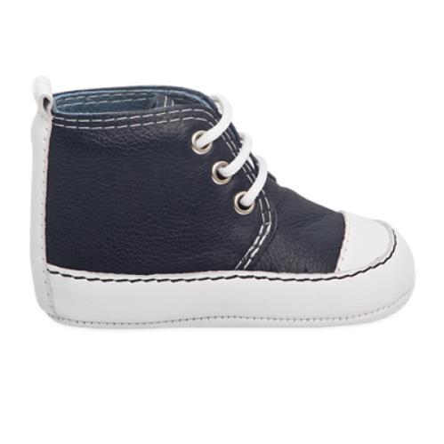Pantofi casual baieti
