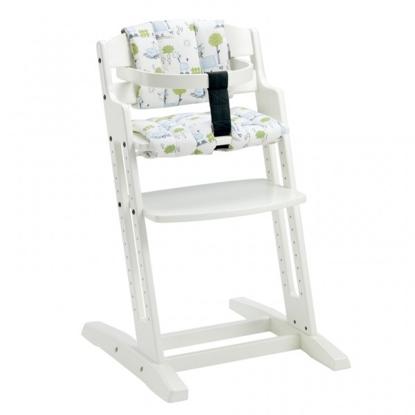 Perna scaun  Tarok