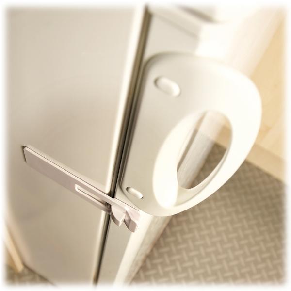 Protectie pentru frigider Lindam