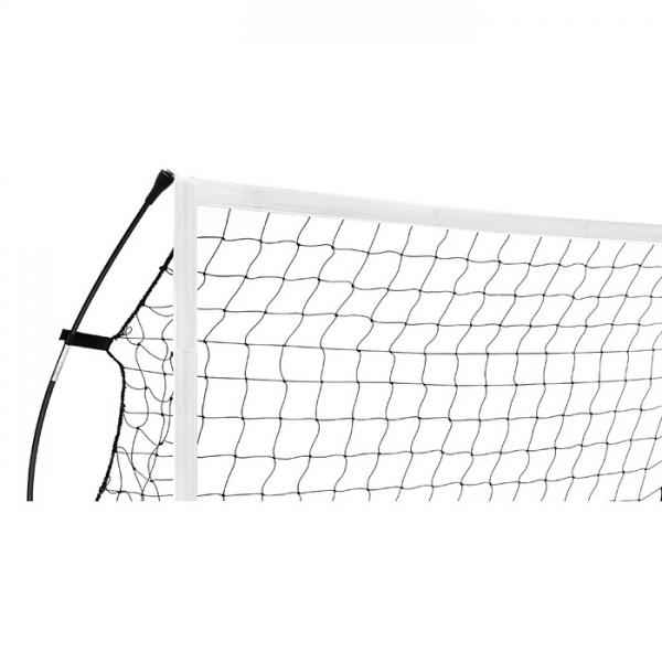 Poarta fotbal Quickster 1.8 X 1.2