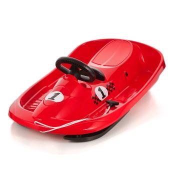 Sanie Sno Formel Red