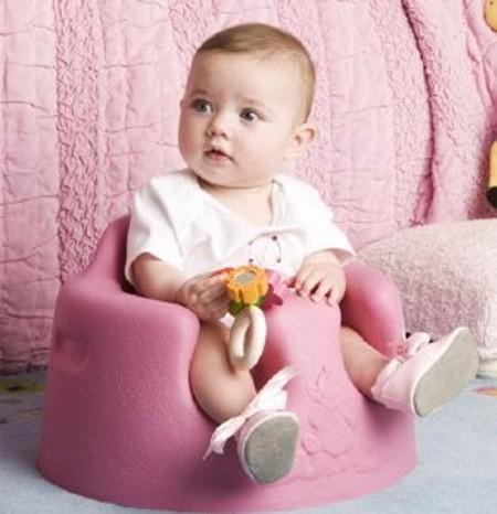 Scaun pentru bebelusi Bumbo