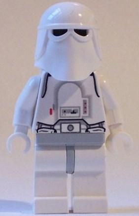 Snowtrooper (sw115)