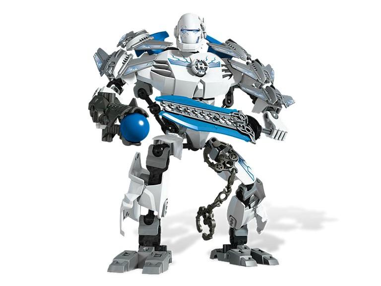 Stormer XL (6230)