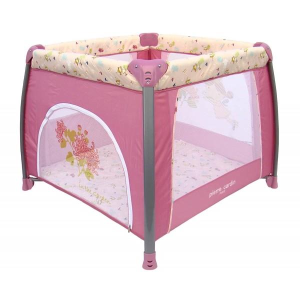 Tarc Pliant Pentru Copii Lorris - Roz