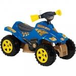 ATV electric Dragon AZ
