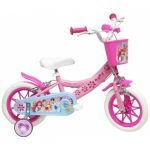 Bicicleta Denver Disney Princess 12 inch
