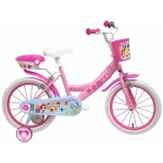 Bicicleta Denver Disney Princess 16 inch