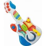 Chitara educativa Sing & Play