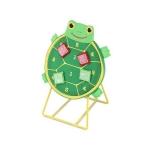 Joc de tras la tinta Tootle Turtle