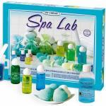 Laboratorul SPA