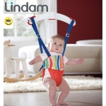 Jumper About Plus Lindam
