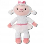 Mascota Oita Lambie 30 cm