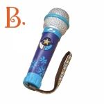 Microfon B.Toys